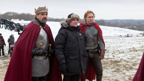 a plot summary of the play henry v King henry v summary & study guide includes detailed chapter summaries and analysis, quotes, character descriptions, themes, and more.