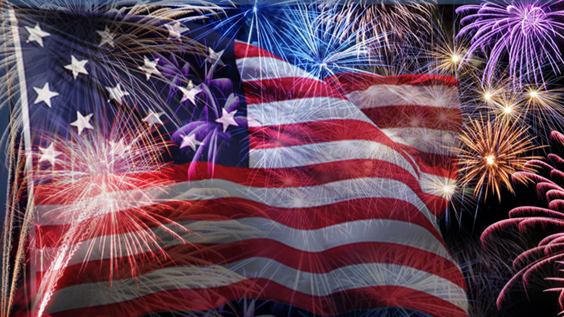 Star-Spangled Spectacular | Full Episode | Great ... - photo#20