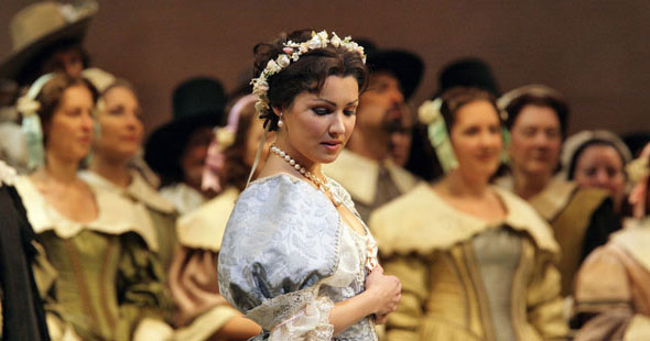 i puritani and anna netrebko