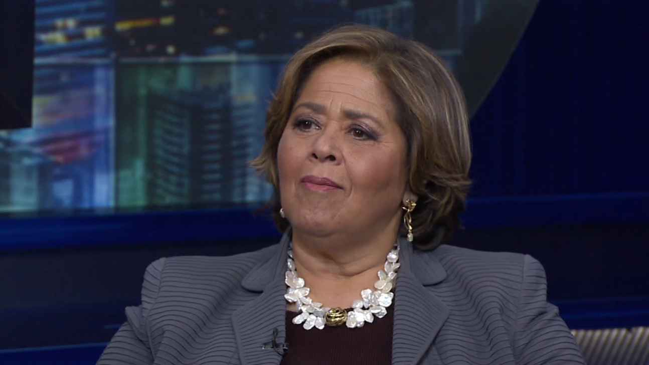 pictures Anna Deavere Smith
