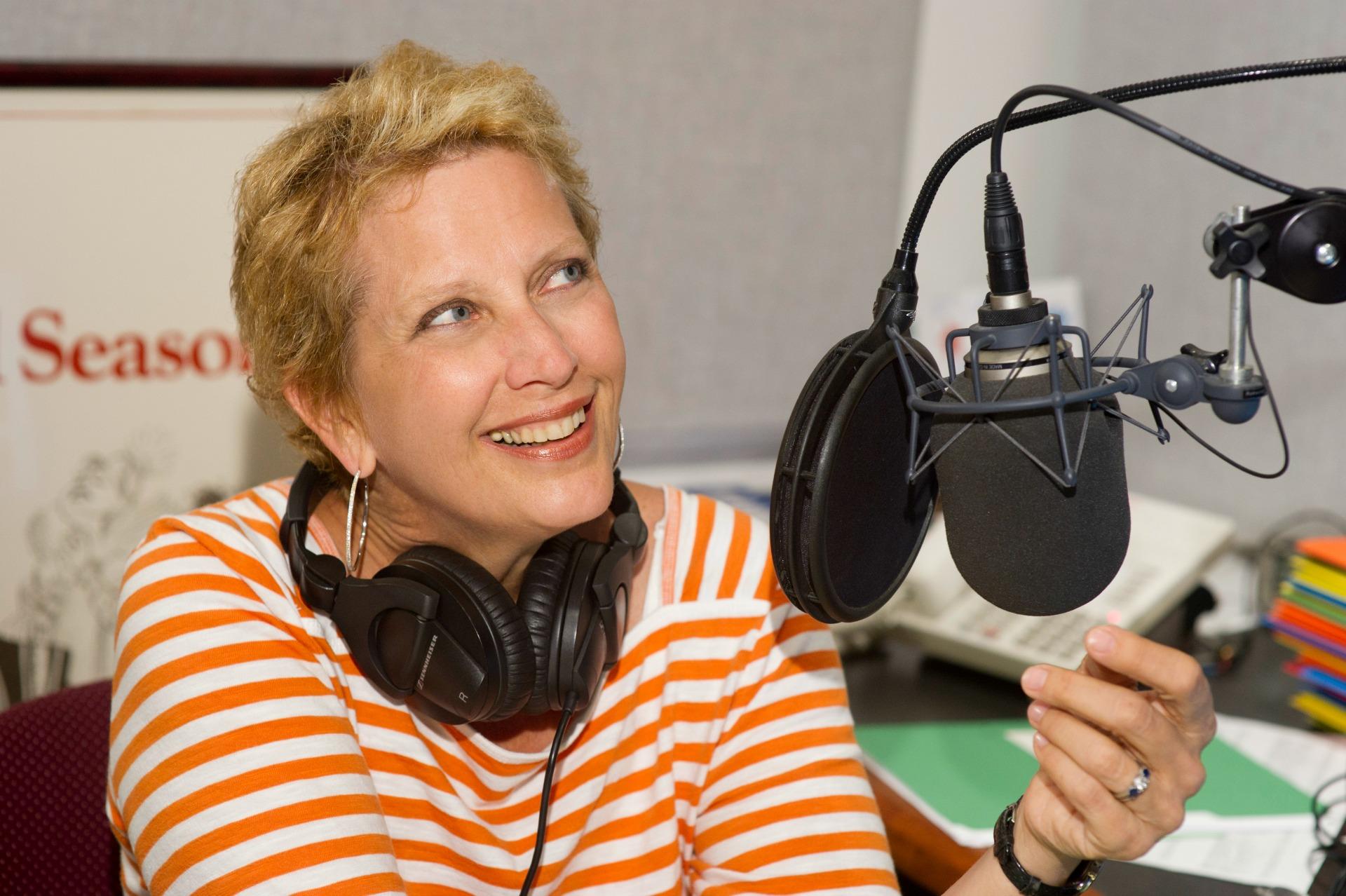 Margaret Junwait