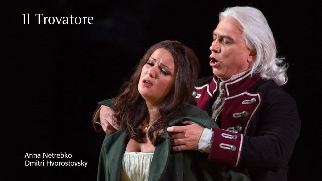 GP at the MET_Trovatore