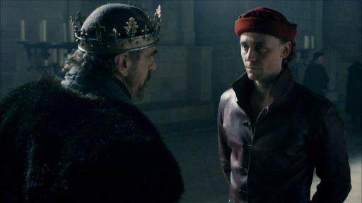 Henry IV Part 1 -- The Hollow Crown: Henry IV Part 1