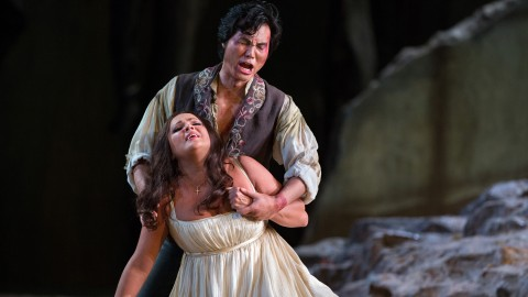 GP at the Met: Il Trovatore (2016)
