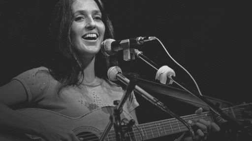 8 Things You Didn't Know About Joan Baez