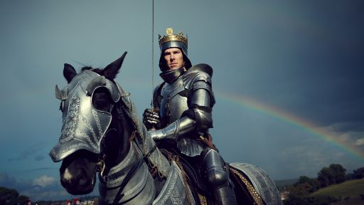 The Hollow Crown: The Wars of the Roses | Richard III