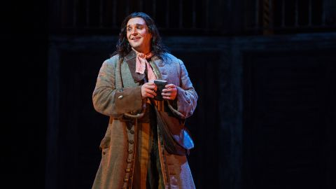 GP at the Met: Don Giovanni
