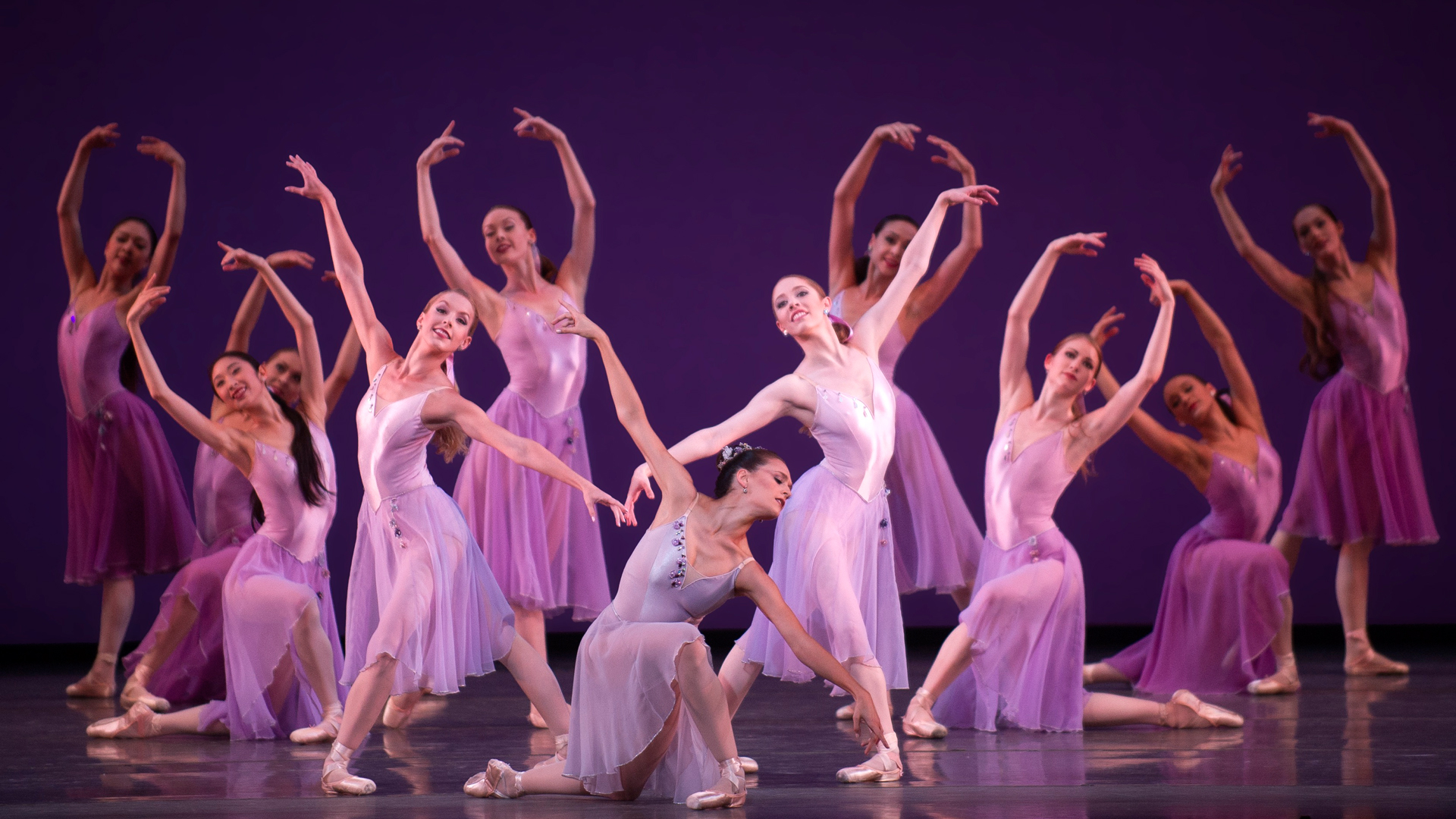 rows · Schedule - Buy Ballet tickets New York to Ballet shows and plays New York on the dates .