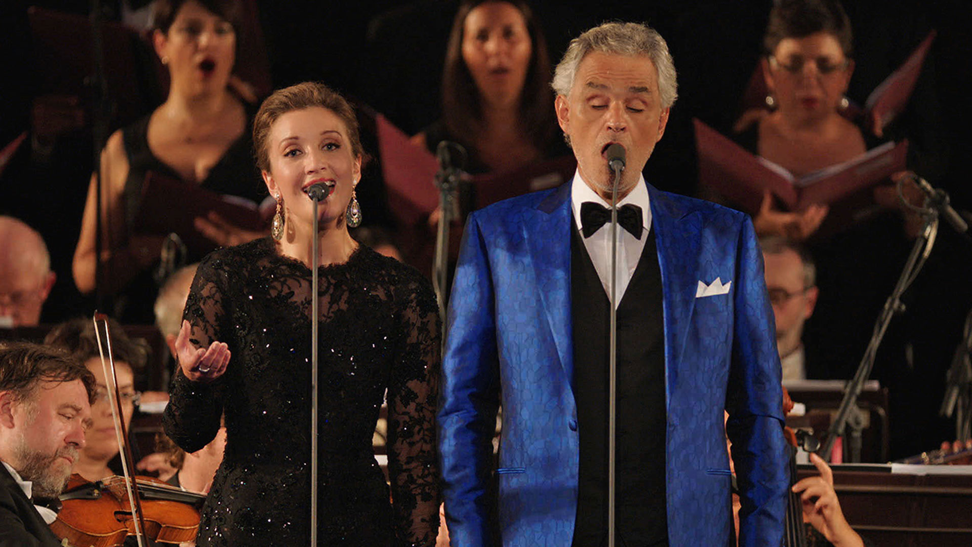 andrea bocelli landmarks live in concert about great performances pbs. Black Bedroom Furniture Sets. Home Design Ideas