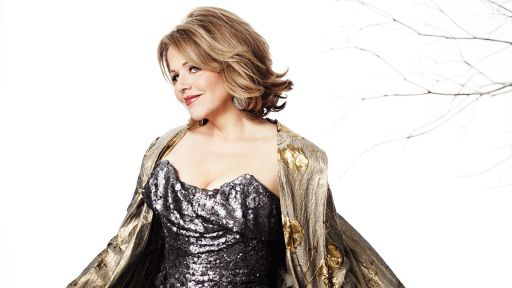 5 Fabulous Facts About Renée Fleming