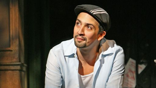 Clip |  The Cast of In The Heights: Where Are They Now?