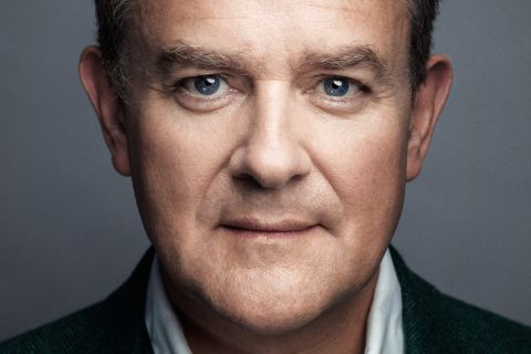 Great Performances Toasts 2018 with New Host Hugh Bonneville for Annual Broadcast Tradition