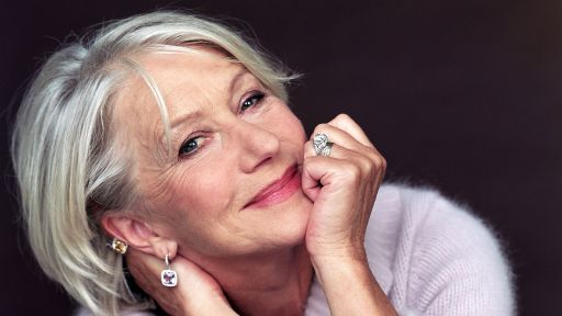 Helen Mirren to Receive Career Achievement Honor at AARP The Magazine's 17th Annual  Movies For Grownups® Awards