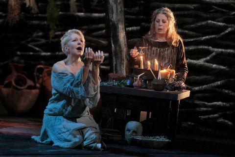 Great Performances at The Met – Season 12