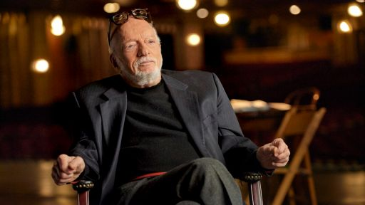 In Memoriam: Broadway Director and Producer Hal Prince