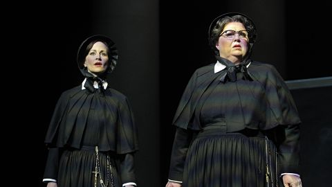 Doubt from the Minnesota Opera