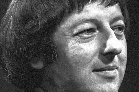 In Memoriam: André Previn