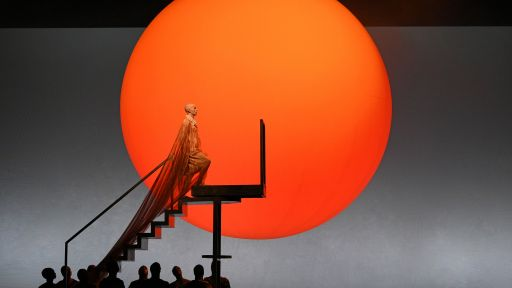 The Top 5 Can't-Miss Operas of Great Performances at the Met Season 14
