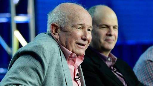 terrence-mcnally-in-memoriam