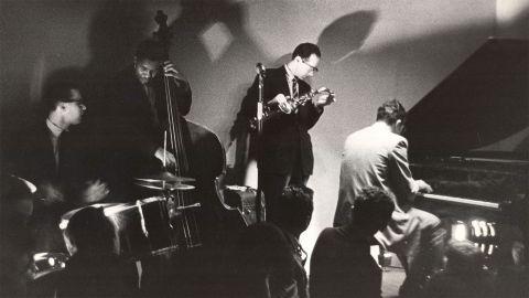 <em>The Jazz Ambassadors</em> on PBS LearningMedia