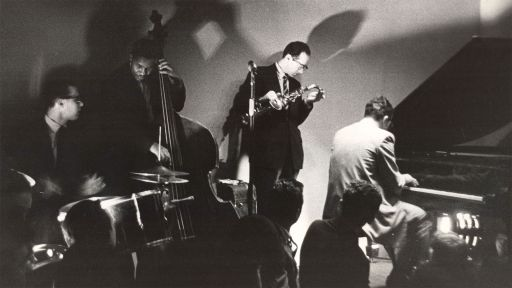 <em>The Jazz Ambassadors</em> on PBS LearningMedia