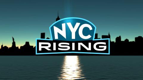 NYC Rising
