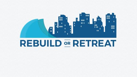 Rebuild or Retreat
