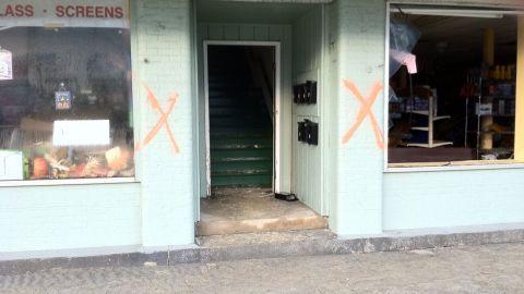 How one NJ business rebuilt after disaster