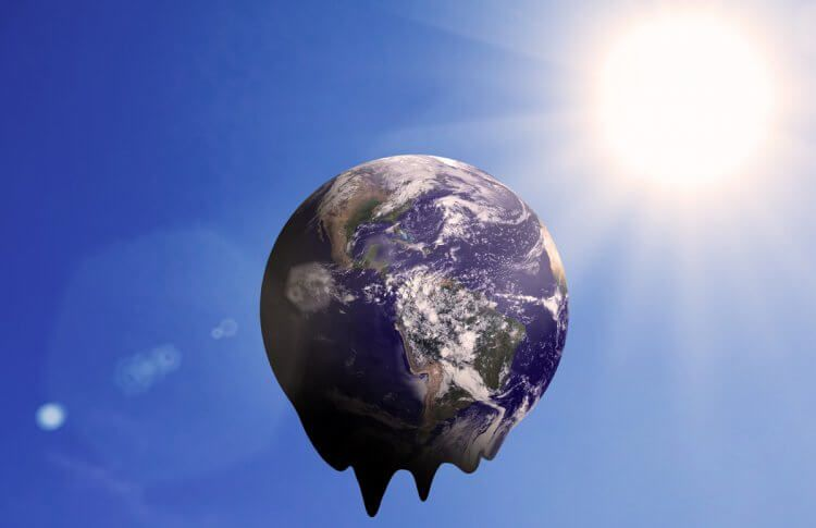 The Killer Argument for a Profoundly Dangerous Climate Fix
