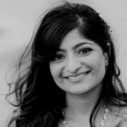 Shravya Jain-Conti