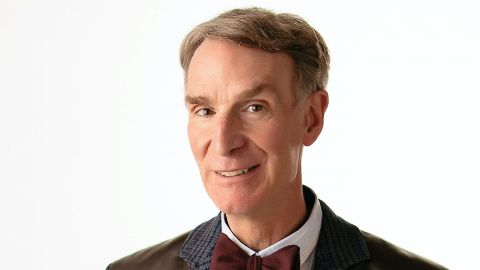 Bill Nye: We Are Failing a National Test of Science Literacy