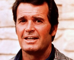 james garner filmsjames garner tall, james garner jennifer garner, james garner suzanne pleshette, james garner movies, james garner films, james garner instagram, james garner height, james garner full movies, james garner, james garner wife, james garner imdb, james garner biography, james garner rockford files, james garner young, james garner interview, james garner death, james garner bio, james garner net worth, james garner funeral, james garner maverick