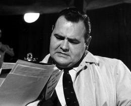 Jonathan Winters, PBS Pioneers of Televison