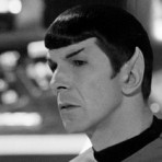 Leonard Nimoy, PBS Pioneers of Television