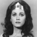 Lynda Carter, PBS Pioneers of Television