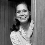 Mary Tyler Moore, PBS Pioneers of Television