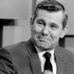 Johnny Carson, PBS Pioneers of Television