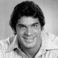 Lou Ferrigno,The Incredible Hulk -- Pioneers of Television | PBS