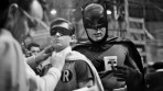 Robin and Batman -- Pioneers of Television | PBS