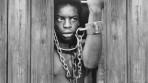 LeVar Burton as Kunta Kinte in Roots -- Pioneers of Television | PBS
