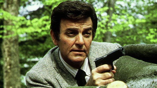 Mannix, PBS Pioneers of Television