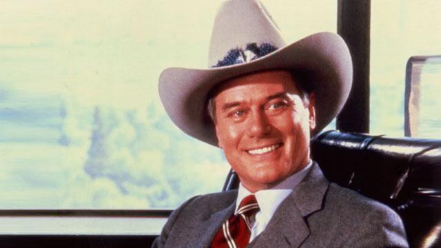Dallas, PBS Pioneers of Television
