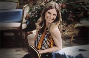 Miss nude america 1976 - 4 3