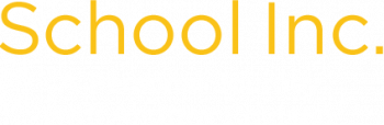 cropped-School-Inc-Logo.png