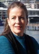 Debra Bayne