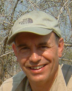 David Dugan