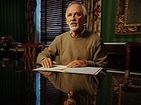 Warren F. Kimball