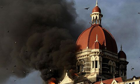 Secrets of the Dead: Mumbai Massacre Returns to Air on March 20 on PBS
