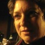 Linnda Caporael Behavioral Psychologist