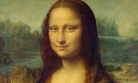 Has Mona Lisa's Body Been Found?  – Secrets in the News: September 19 – 25, 2015